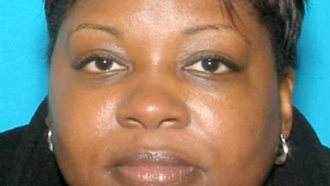 Delaware woman, 46, rapes 13-year-old boy gets off with probation