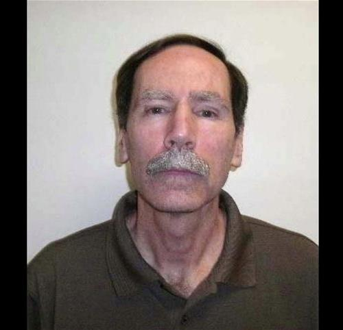Have you heard of the Pillowcase Rapist?
