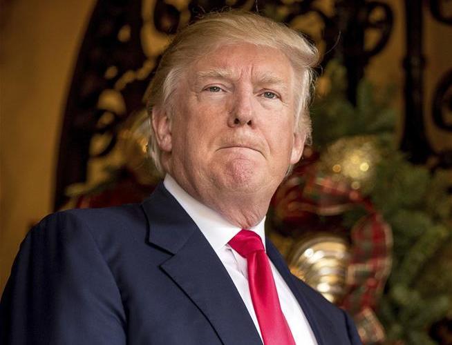 China to Donald Trump:  Stop tweeting, and shut up