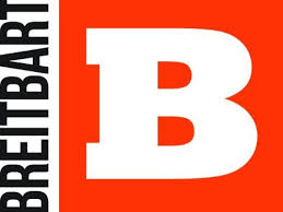 You should be upset that Simon and Schuster is publishing that Breitbart book