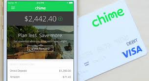 Banking Review: Why every young American should have @Chime