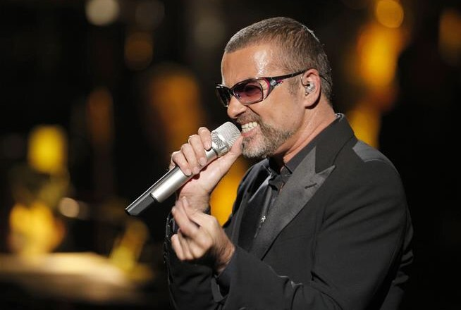 Autopsy results are out on George Michael