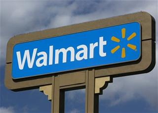 Walmart to offer more than 1m online items at STEEPLY discounted prices