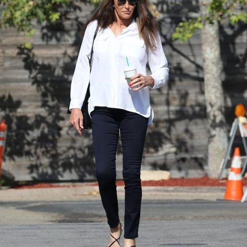 The Kardashian 's are at war over Caitlyn Jenner  's new memoir
