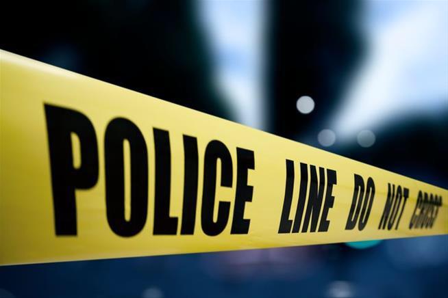 Cleveland police on the hunt for armed Facebook Live killer