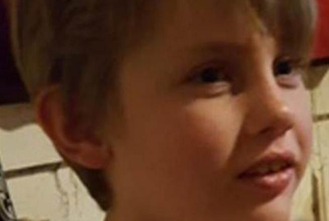 Arkansas spooked by  quadruple homicide