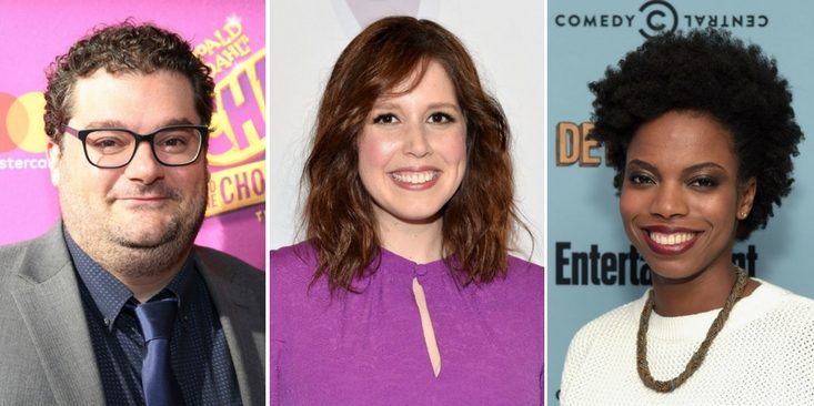 3 of the most popular SNL cast members have departed the show: Top Story