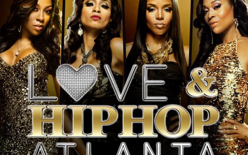 WATCH: Love & Hip Hop Atlanta Weekly Episode