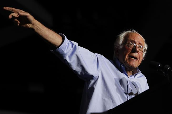 Is America finally headed for a Single Payer healthcare system?