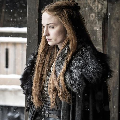 HBO finds itself victim of massive hack