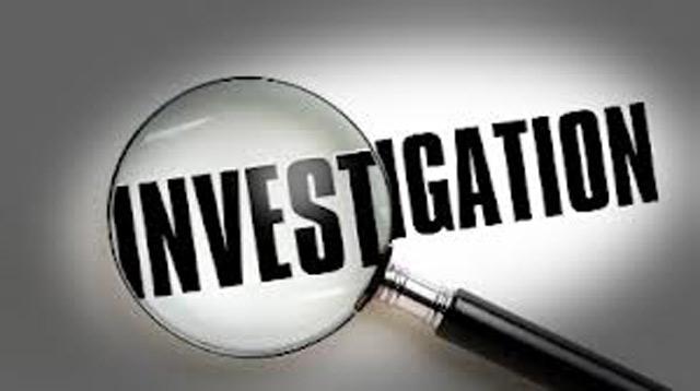 Audio transcripts of FBI phone calls discussing SHK surface online