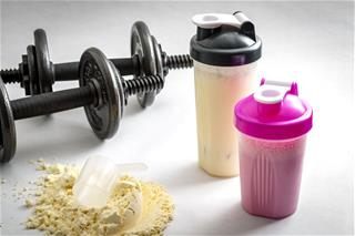 This is why you should be very careful bodybuilding