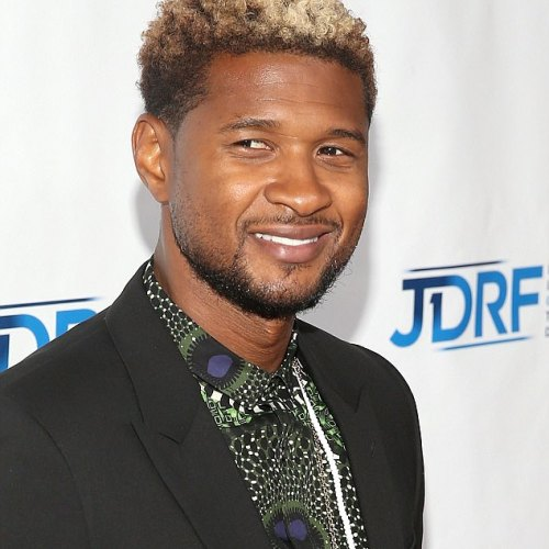 Usher hit with more herpes related lawsuits: Report