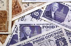 """Rumor Report:  Hurricane Irma Aftermath, Florida, and """"Food Stamps"""""""