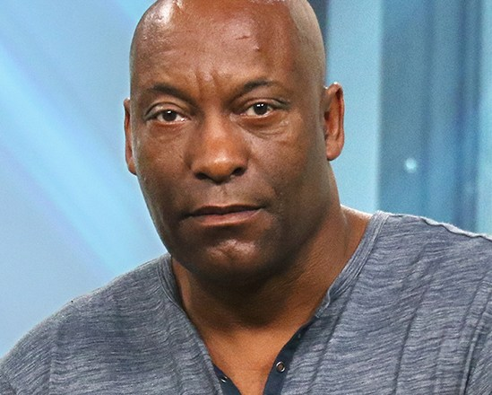 John Singleton has died at the age of 51