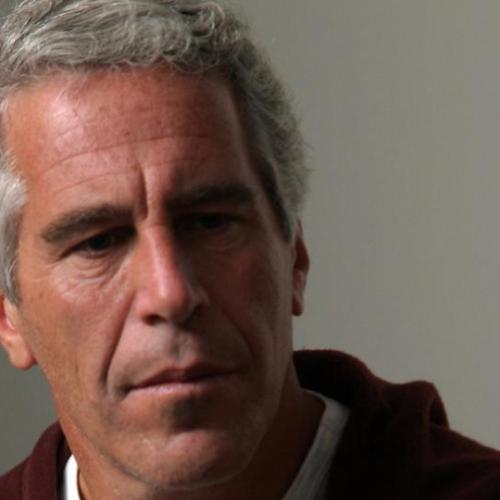 Jeffrey Epstein found dead in jail cell: Top Story