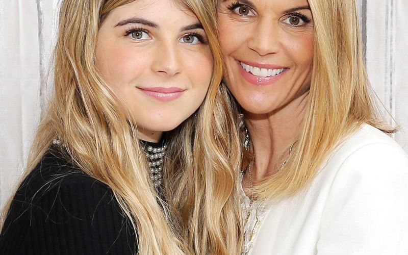 Lori Loughlin, hubby slated for divorce: Reports