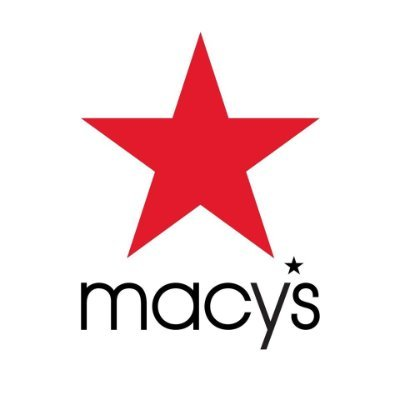 Macy's set to reopen dozens of stores beginning Monday