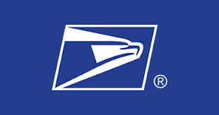 This thread about #USPS will make you want to #SaveTheUSPS