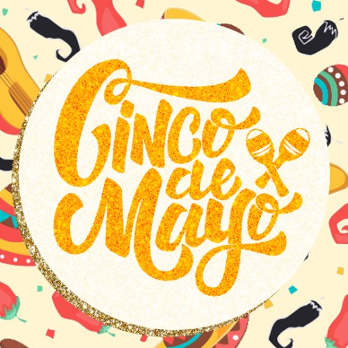 Here are your basic facts about Cinco De Mayo