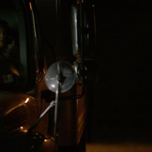 FIRST LOOK: Abduction Thriller GOODBYE HONEY Follows a Night of Terror on VOD May 11th