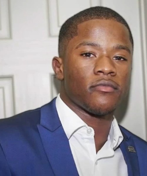 [Graphic Content]  The autopsy report in the death of Jelani Day has arrived and it is gruesome