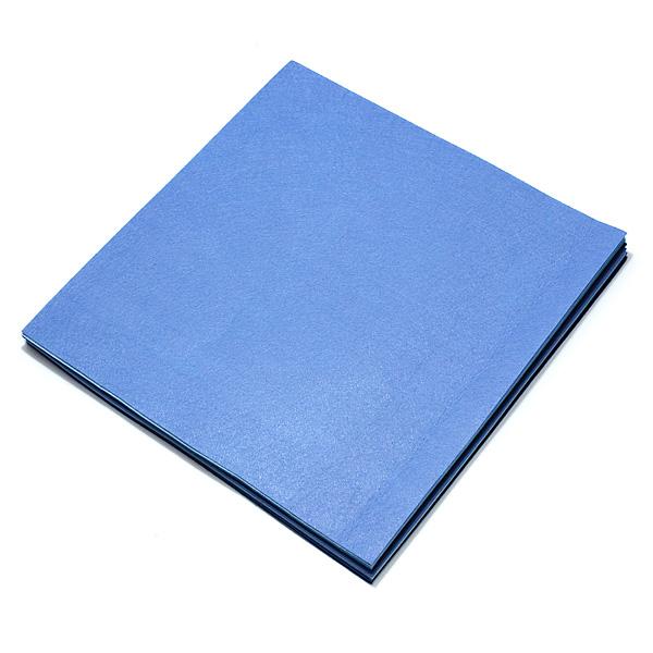 buy 10pcs a4 fabric sheets color felt wool art handcraft