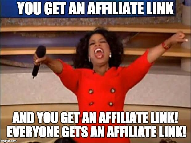 How Does Affiliate Marketing Work 3