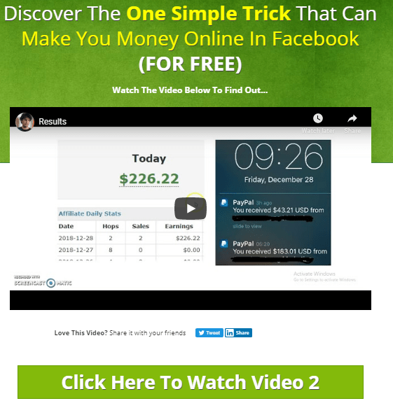 Free ClickFunnels Alternative 5