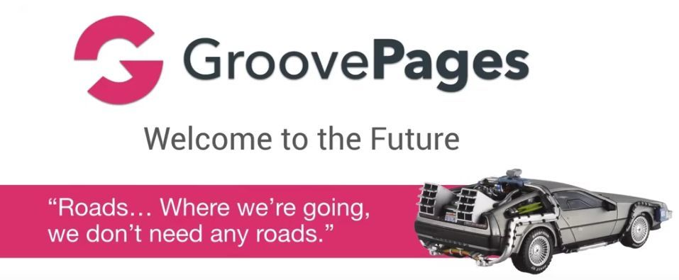 Groovepaves Review 5