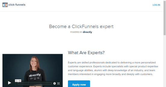How To Get ClickFunnels For Free