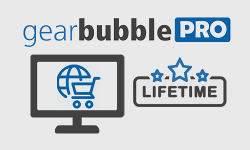 Gearbubble Pro Lifetime Access on autostore review