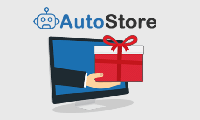 AutoStore Review 1