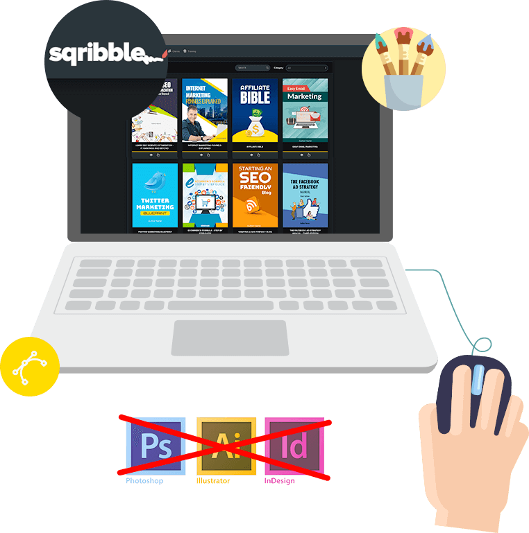 Sqribble Review 11