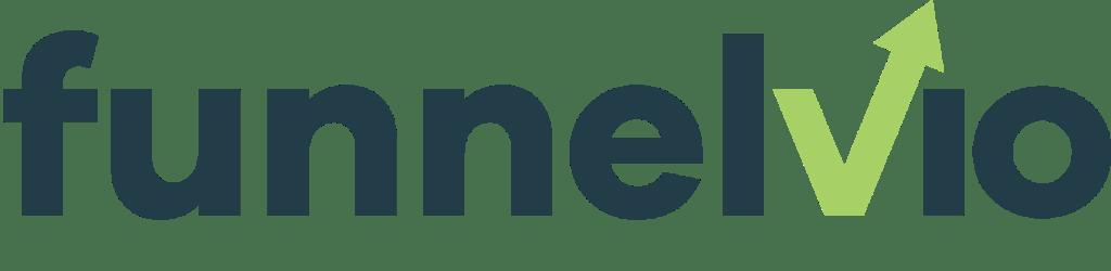 FunnelVio Review 1
