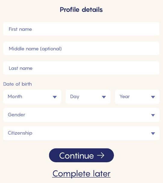 How To Deposit On Celsius Network 5