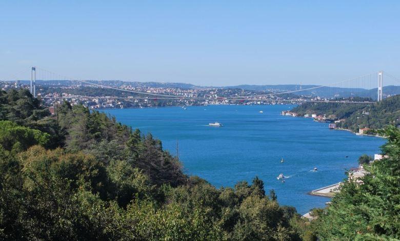 Turkey revises 2023 tourism strategy, targets over 75 million tourists 1