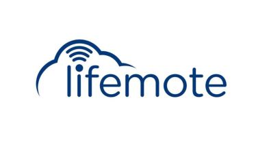 Photo of Turk Telekom Rolls out Lifemote WiFi Analytics