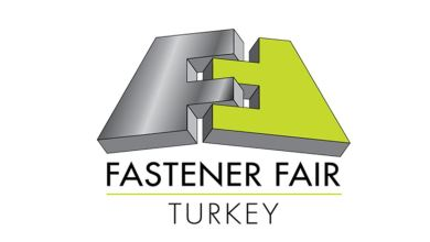 Fastener Fair Turkey 2020, 5th International Exhibition for Fastener and Fixing Technology 22