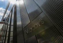 Photo of Moody's rises Turkey's growth rate forecast