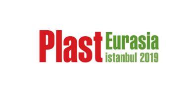 Photo of Plast Eurasia Istanbul, 29th International Istanbul Plastics Industry Fair