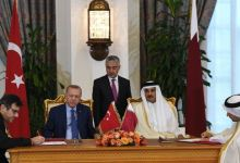 Turkey and Qatar ink 7 agreements to enhance cooperation 3