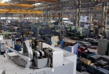 Photo of Turkish machinery exports sees 12% YoY increase, nearly $15B in Jan-Oct