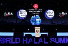 Photo of Istanbul to host World Halal Summit, Halal Expo