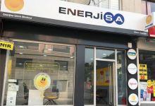 EBRD loans $100M to Turkish electric firm Enerjisa 10