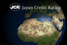 Japan Credit Rating Agency affirms Turkey's rating with modest positive growth rate end of 2019 10