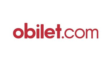 European bank finances Turkish bus-ticketing app Obilet 24