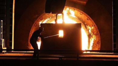 Photo of Turkey: Crude steel production at 31M tons & exports reach $12.7B from Jan-Nov 2019