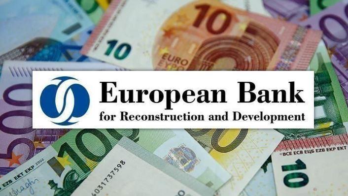 Photo of European bank backs Turkish pulse, ready-meal producer
