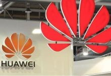 Huawei determined on more investments in Turkey 2